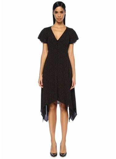 Joie Elbise Siyah